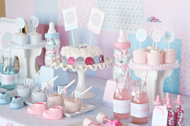 7-baby-gender-reveal-party