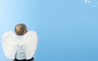 baby_child_wings_angel_25665_3840x2400