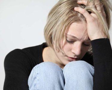 sad-young-woman-700x563-1